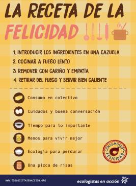Carteles_Cons_Felic-09